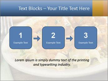0000074596 PowerPoint Template - Slide 71