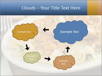 0000074596 PowerPoint Template - Slide 72