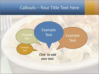 0000074596 PowerPoint Template - Slide 73