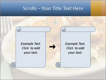 0000074596 PowerPoint Templates - Slide 74