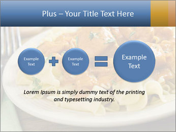 0000074596 PowerPoint Template - Slide 75