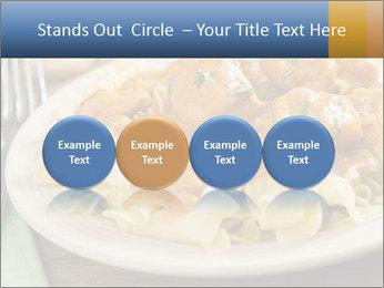 0000074596 PowerPoint Template - Slide 76