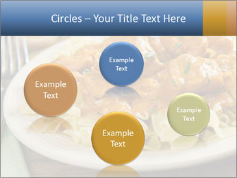 0000074596 PowerPoint Template - Slide 77