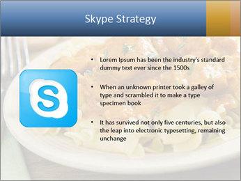 0000074596 PowerPoint Template - Slide 8
