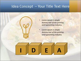 0000074596 PowerPoint Template - Slide 80