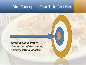 0000074596 PowerPoint Template - Slide 83