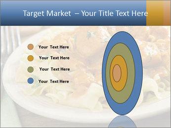 0000074596 PowerPoint Template - Slide 84
