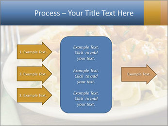 0000074596 PowerPoint Template - Slide 85