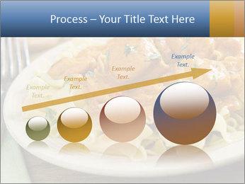 0000074596 PowerPoint Template - Slide 87