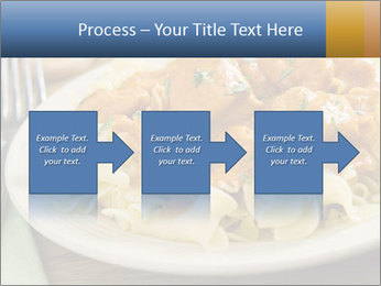 0000074596 PowerPoint Template - Slide 88