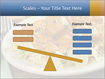 0000074596 PowerPoint Template - Slide 89