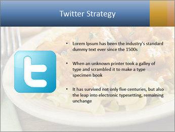 0000074596 PowerPoint Template - Slide 9