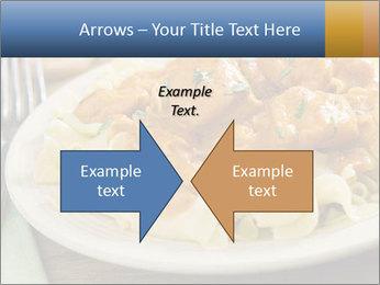 0000074596 PowerPoint Template - Slide 90