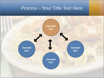 0000074596 PowerPoint Template - Slide 91