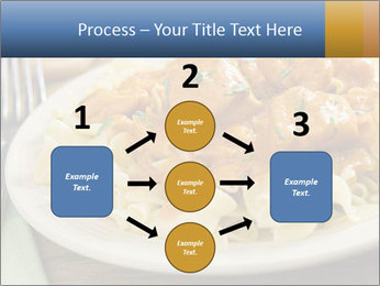 0000074596 PowerPoint Template - Slide 92