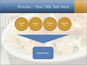 0000074596 PowerPoint Templates - Slide 93