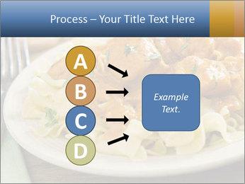 0000074596 PowerPoint Templates - Slide 94