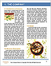 0000074596 Word Template - Page 3