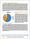 0000074596 Word Templates - Page 7
