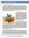 0000074596 Word Templates - Page 8