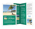 0000074597 Brochure Templates