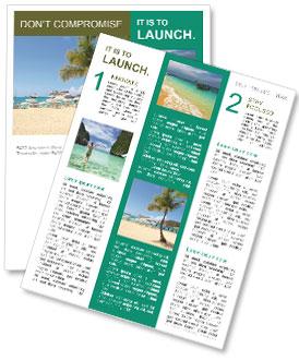 0000074597 Newsletter Templates