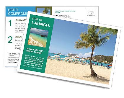 0000074597 Postcard Templates