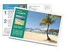 0000074597 Postcard Template