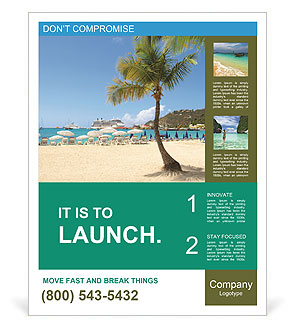0000074597 Poster Template