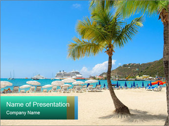 0000074597 PowerPoint Template - Slide 1