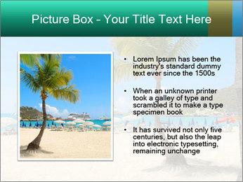 0000074597 PowerPoint Template - Slide 13