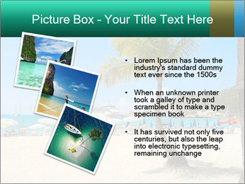 0000074597 PowerPoint Template - Slide 17