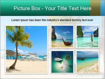 0000074597 PowerPoint Template - Slide 19