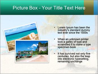 0000074597 PowerPoint Templates - Slide 20