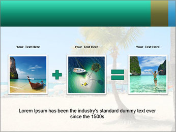 0000074597 PowerPoint Template - Slide 22