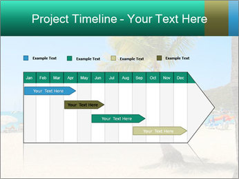0000074597 PowerPoint Templates - Slide 25
