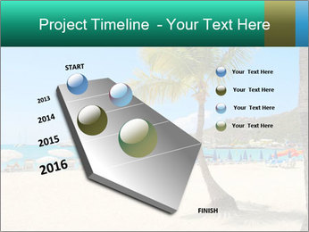 0000074597 PowerPoint Templates - Slide 26