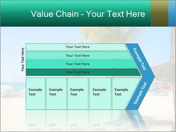 0000074597 PowerPoint Templates - Slide 27