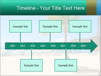 0000074597 PowerPoint Template - Slide 28