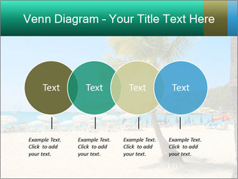 0000074597 PowerPoint Templates - Slide 32