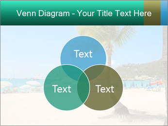 0000074597 PowerPoint Template - Slide 33