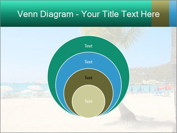 0000074597 PowerPoint Templates - Slide 34