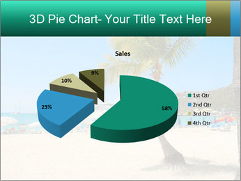 0000074597 PowerPoint Template - Slide 35