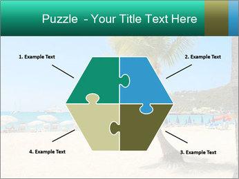 0000074597 PowerPoint Template - Slide 40
