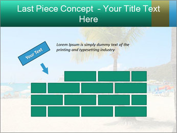 0000074597 PowerPoint Template - Slide 46