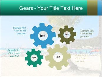 0000074597 PowerPoint Templates - Slide 47