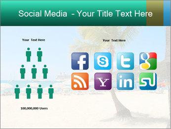 0000074597 PowerPoint Templates - Slide 5