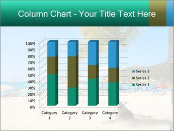 0000074597 PowerPoint Template - Slide 50