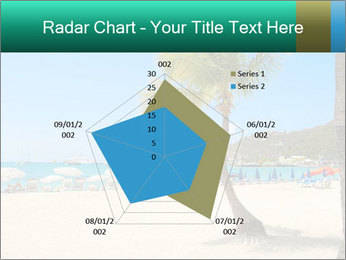 0000074597 PowerPoint Templates - Slide 51