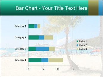 0000074597 PowerPoint Templates - Slide 52